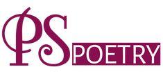 New Friendship poetry 2020 | Dosti shayari in Urdu Dosti Shayari, Urdu Love Words, New Friendship, Romantic Poetry, Urdu Poetry, Ali, Ant