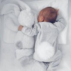 Cutie   @katypanchita ◌ ◌ ◌ ◌ ◌ #kidsofinstagram #cute #cutie #smile #baby #infant #beautiful #babiesofinstagram #beautifulbaby #instagram_kids #igbaby #cutebaby #babystyle #babyfashion #igbabies #kidsfashion #cutekidsclub #ig_kids #babies #child#babymodel #children #instakids #fashionkids #repost#love#babyboy #kidsfashionforall#cuteangels