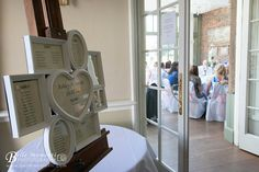 Offley Place Country House Hotel  Belle Momenti Photography - Hitchin