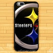 Pittsburgh Steelers Logo Team iPhone Cases Case  #Phone #Mobile #Smartphone #Android #Apple #iPhone #iPhone4 #iPhone4s #iPhone5 #iPhone5s #iphone5c #iPhone6 #iphone6s #iphone6splus #iPhone7 #iPhone7s #iPhone7plus #Gadget #Techno #Fashion #Brand #Branded #Custom #logo #Case #Cover #Hardcover #Man #Woman #Girl #Boy #Top #New #Best #Bestseller #Print #On #Accesories #Cellphone #Custom #Customcase #Gift #Phonecase #Protector #Teenager #trend #Trending #Most #Popular #Cases #Pittsburgh #Steelers…