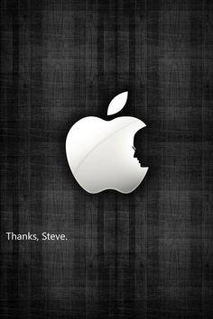 りんごじょぶず