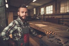 What You Should Know About Fine Woodworking – Woodcraft Plans Woodworking Articles, Woodworking Software, Woodworking Apron, Woodworking Garage, Woodworking Projects That Sell, Woodworking Guide, Popular Woodworking, Woodworking Furniture, Fine Woodworking