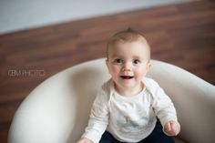 Children Photography | Carmen Michael, CBM Photo #children #photography