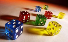 9 Simple Dice Games for Kids for Ultimate FUN Dice Games, Activity Games, Math Games, Fun Games, Fun Activities, Games To Play, Card Games For Kids, Family Fun Night, Indoor Games