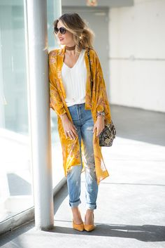 37 Pretty Casual Denim Outfits You Can Copy Summer – style ideas Adrette Outfits, Preppy Outfits, Fall Outfits, Summer Outfits, Fashion Outfits, Denim Outfits, Jeans Fashion, Vacation Outfits, Holiday Outfits