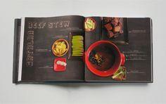 Family-Style Recipes from Thomas Keller.