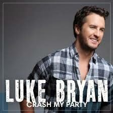 Luke Bryan - Play It Again - Song Lyrics - 4shared MP3 Music