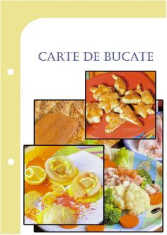 Carte de-bucate-scanata-final