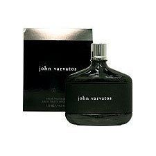 John Varvatos Cologne for Men 2.5 oz Eau De Toilette Spray by John Varvatos. $52.00. JOHN VARVATOS is a modern, bold, and sophisticated, this scent is infused with a sensuous yet relaxed feeling. As elegant and masculine, as it is rich and intriguing, its subtle power conveys the refinement and attention to detail present in John Varvatos creation. This scent possesses a blend of: Medjool Date Fruit, Tamarind Tree Leaves, Coriander Seed Templar, Clary Sage Flower, ...