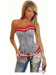 3328d670d5 20 Best Corsetry 2 images