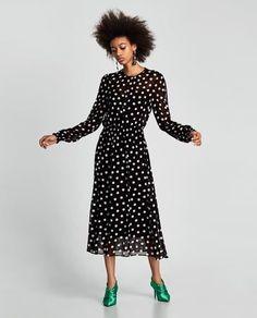 6753a20235d8 11 Best Dresses images | Clothes women, Ladies clothes, Woman dresses