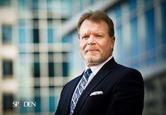 Executive Headshot Portraits Photography 0146.jpg