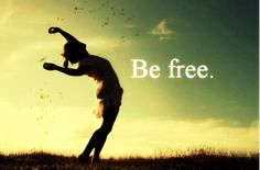 Piccsy :: Just Love Freedom on We Heart It The Words, Just Love, Compulsive Overeating, Compulsive Eating, This Is Your Life, Stress Disorders, Narcissistic Abuse, Favim, Free Spirit