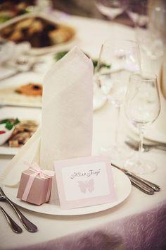 Оформление свадеб. Рассадочные карточки