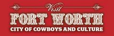 city of cowboys and culture