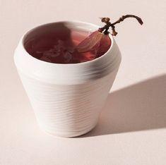 "cara bauermeister ceramics on Instagram: ""New work for the magnificent 2020 Babylonstoren tea calendar! #babylonstoren #babylonstorenceramics #carabauermeisterceramics"""