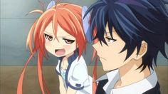 Aihara #anime #manga