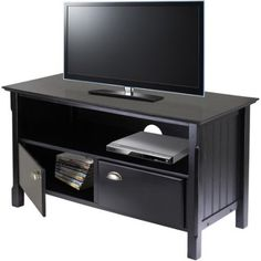 mainstays tv stand for flat screen tvs up to 42 walmartcom cams man cave project pinterest flat screen tvs tv stands and apartments - Walmart Small Tv Stands