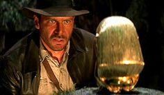Why Indiana Jones Secretly Sucks at His Job    Read more: Why Indiana Jones Secretly Sucks at His Job   Cracked.com http://www.cracked.com/video_18477_why-indiana-jones-secretly-sucks-at-his-job.html#ixzz27R4CIk32
