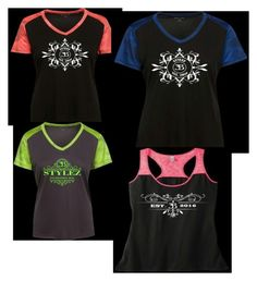 """""""3B Styles Apparel only at 3bstylez.com"""" by brian-bstylez on Polyvore"""