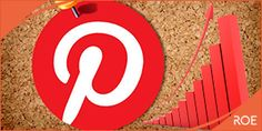 """O Pinterest acaba de lançar sua ferramenta de métricas para que o usuário possa acompanhar todas as informações de compartilhamentos do seu site através dos """"pins"""" e """"repins"""". Vimos que muitas pessoas estão entusiasmadas com a utilidade da nova ferramenta, mas estão encontrando dificuldades na configuração. A agência ROE vai mostrar o passo a passo para que, a partir de agora, você comece a monitorar tudo o que acontece nos """"boards""""."""
