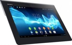 Sell My Sony Xperia Tablet S 16GB 3G Compare prices for your Sony Xperia Tablet S 16GB 3G from UK's top mobile buyers! We do all the hard work and guarantee to get the Best Value and Most Cash for your New, Used or Faulty/Damaged Sony Xperia Tablet S 16GB 3G.