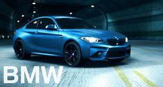 BMW M2 2016 » Los Mejores Autos