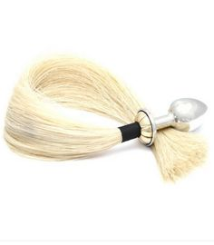 Rosebuds Tailbud Blond for Xenses-shop.com