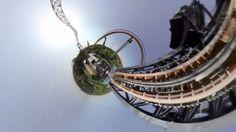 Little_Planet_-_Roller_Coaster_-_YouTube.0.jpg (JPEG Image, 1600×900 pixels) - Scaled (96%)