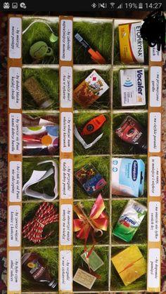 Diy Home Crafts, Diy Crafts For Kids, Secret Notes, Diy Gifts, Handmade Gifts, Diy Christmas Cards, Mom Day, Christmas Inspiration, Inspirational Gifts