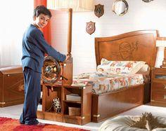 Boy Bedroom Design Intended For Impressive Theme For Boy Bedroom Design Ideas