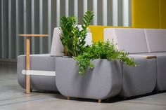 Link #marbetstyle #link #furniture #design
