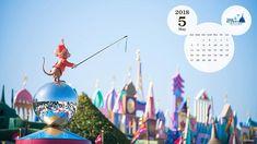 Disney Calendar, Calendar Wallpaper, Christmas Bulbs, Holiday Decor, Blog, Christmas Light Bulbs, Blogging