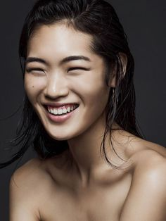 Luckily it's easier than ever to find kombucha skin care products. Here are our favorites for glowing skin. Face Reference, Photo Reference, Pretty People, Beautiful People, Foto Logo, Fotografie Portraits, Photographie Portrait Inspiration, Face Study, Asian Skincare