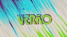 Broadcast package for MTV Verão 2013.  These are the bumpers I created for MTV Verão 2013, I worked on the 2d and logo animation.  Produced at Consulado.tv  - Verão package credits Direction: Consulado Design: Henrique Folster / Flavio B de Paula / Boca Ceravolo Concepts / Character Design: Anna Caiado Executive Producer / Head of Production: André Fiorini / Boca Ceravolo 3D Cameras: Andre Fiorini, Fernando Donizetti Lead 3D / Technical Director: Sergio Rocha 3D Modeling: Alex Liki,…