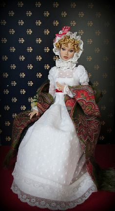 history barbie dolls   ...47.33.3 qw