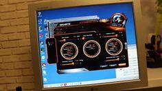 Майнинг GTX 1060 3Gb. Цена/прибыль