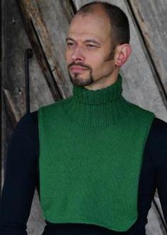 Tekstiiliteollisuus - Asusteet Knitting Patterns, Men Sweater, Crochet, Sweaters, Mens Tops, T Shirt, Kids, Accessories, Fashion