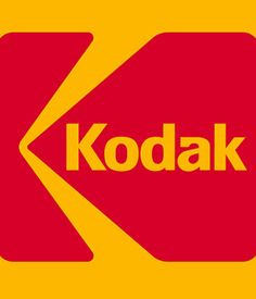 Kodak: Let's hope this proud brand can reinvent itself as Rochester NY has.