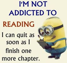 30 Funny Memes about Minions