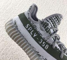 adidas superstar custom tutorial adidas yeezy v2 oreo