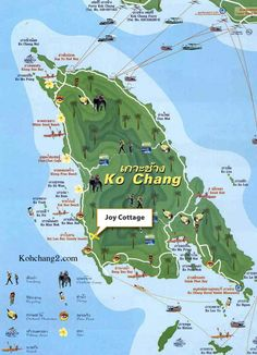 joy_cottage_bar_and_restaurant_koh_chang_06.jpg 600×831 pixels