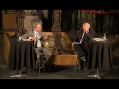 Oxford Museum of Natural History hosts this fascinating and controversial debate on the existence of God. Professor John Lennox explains how science points to an intelligent creator and Richard Dawkins offers a counterargument.