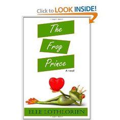 A sappy, classic, cinderella love story with a modern twist.