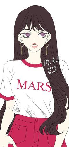 Mars  은디 https://twitter.com/eundi_ed/status/871636969318563841