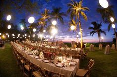 The beach Fijian wedding - #fiji #tourismfiji #Myperfectweddinginfiji