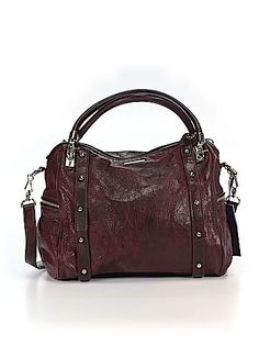 009e7ac1790 225 Best Bring me these bags! images   Bags, Black handbags, Black ...