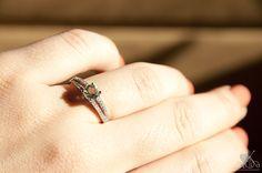 Interesting guide to engagement rings by Etsy & Gem Gossip. https://blog.etsy.com/en/2012/gem-gossip-guide-to-engagement-rings/?ref=finds_e