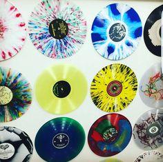 @djbariscan @bariscandj #music #love #guitar #hiphop #dj #musica #studio #beats #album #rnb #serato #pioneer #djlife #rane #technics #seratodj #vinyl #scratch #turntables #pioneerdj #scratchlive #djs #ranedj #oldschool #turntablism #lp #vinylcollection #vinyljunkie #instavinyl #nowplaying by bariscandj http://ift.tt/1HNGVsC