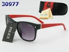 5894ede064d Police sunglasses glasses men women Discount Ray Ban Sunglasses